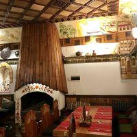 ソフィア ルーマニア・ブルガリア2ヵ国周遊7日間