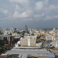 Pattaya長期滞在色々2-3月上旬/2018