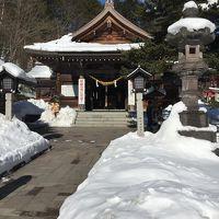 那須へ! その4 殺生石からつつじ吊橋、那須高原展望台、温泉神社を訪れて帰りました。