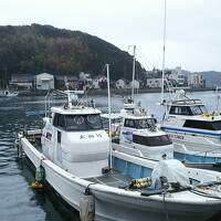 佐賀・長崎 海沿いの旅・前編 イカを食べに佐賀へ