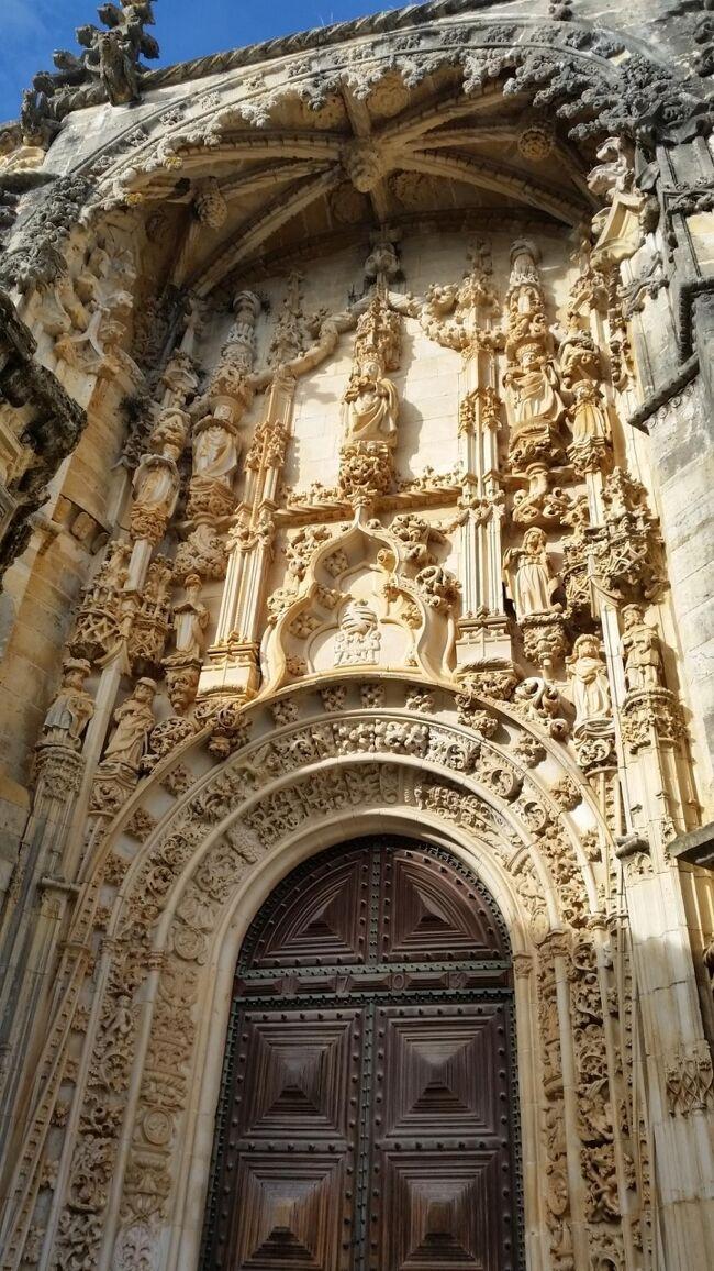 サンティアゴ・デ・コンポステーラの画像 p1_20