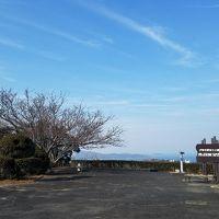 伊勢鳥羽ノ山物語(祖父母&孫旅)