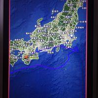 2018/01 ベトナム/ホイアン� 3日目〜まさかの4日目:帰路〜大雪のため成田から関空にダイバード(泣)