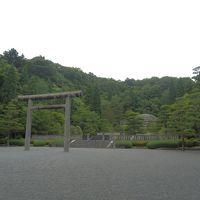 2017年6月 川崎と東京西部散策(3) 八王子日野国分寺