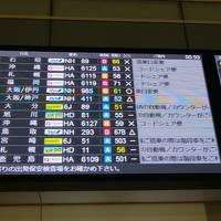 神戸ひとり旅