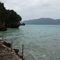 1年ぶり2度目の石垣島(マリーンズキャンプ見学)3日目