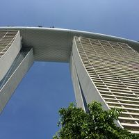 シンガポールに初見参 Vol.2 カヤ・トースト→チキンライス→でもチリクラブは高いからナシね(^^;)