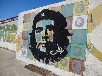 変わってしまう前に!カリブ海に浮かぶ古き良き街並みが残る反米社会主義国家とラテン文化の薫る高原都市を巡る旅:キューバ・メキシコ旅行(2017年GW:番外編(各種土産))