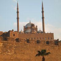 エジプトの旅 4