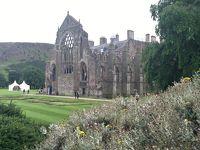 古城とウイスキー街道を巡るスコットランド ドライブ旅行 - その3