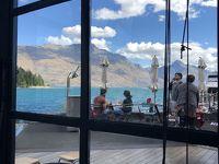 ☆彡☆彡 夏のオーストラリア・ニュージーランドへ旅をして来ました♪ �2ニュージーランド南島 クイーンズタウン