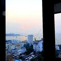Pattaya長期滞在色々3-4月上旬/2018