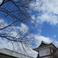 おもてなしの心 スイーツとアート堪能 金沢 能登島 1日目(金沢市内)