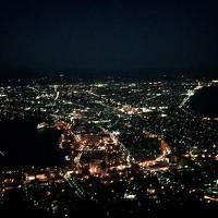 2018母娘函館女子旅〜新撰組最後の地へ〜