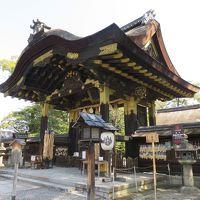 3月中旬の京都の旅(8)−方広寺と豊国神社と国立博物館ー
