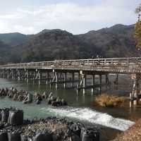 京滋旅行 二日目(京都)(2)