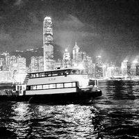 念願のアンコールワット遺跡 1日目 香港入国からシェムリアップへ出発編