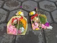 のんびりバリ島 ヒンドゥー教