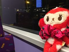 香港航空で行く香港マカオ3泊4日旅行★2day香港飲茶編