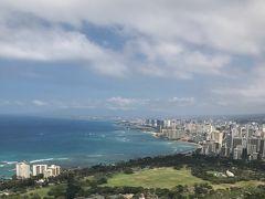 2018★2回目のハワイ7泊9日の旅★3日目