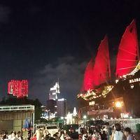 2018年2回目 タイ(バンコク・チェンマイ)+初ベトナム(ホーチミン)の旅日記5 ベトナム編(現地4日目)