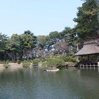 2018.03三江線さよなら乗車(5)広島縮景園