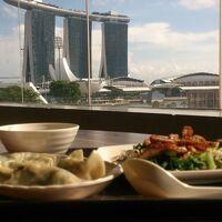 Singapore1人気ままな旅