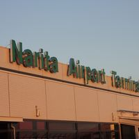 *.:・.。台北旅行1 1/4 〜スタバ・成田/桃園空港〜*.:・.。