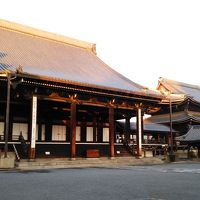文化遺産和ールド〜京都&滋賀2