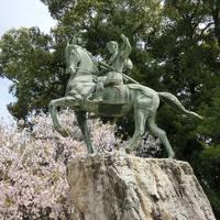 明治維新150年で下関&小倉へ・・・なんてウソ!