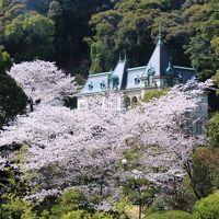 松山散策:『坂の上の雲』ゆかりの地巡り