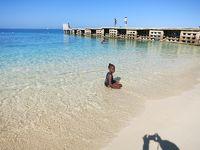 憧れのカリブ海クルーズでキューバに行っちゃいました〜 其の四(ジャマイカ編)