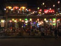 弾丸ベトナム一人旅 [3]世界遺産ホイアン:古都ぐるぐるの旅