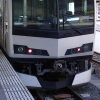 四国(愛媛〜香川)の3泊4日の旅 【サンライズ瀬戸 寒波で運行休止で・・・】�
