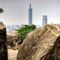 なんとなく台湾一周 【5】 台北