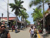 シニアのアルール オブ ザ シーズで行ってきたカリブ海クルーズ12日間の日報その3