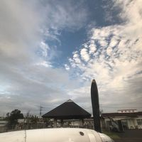 JAL 鹿児島離島跳び飛びの旅2日で14レグ まさに弾丸(2日目)