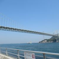 GW福岡・山口・広島横断旅行(1)