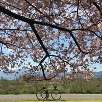 ちいさな自転車旅 野沢温泉〜湯田中温泉〜長野