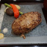 関西散歩記〜2018 滋賀・長浜市編〜その1