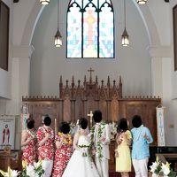 25年ぶりに家族とハワイ!4泊6日の旅 〜妹の挙式参加〜