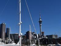 2017・18年子連れニュージーランドの旅(9)〜エピローグ