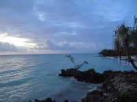 タンザニア滞在記46(ザンジバル諸島:ペンバ島編)