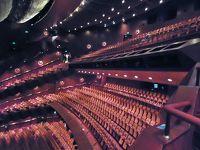 2度目のメルボルン2 巨大ショッピングセンターで大興奮 オペラ「トスカ」を満喫