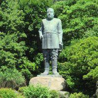 新緑の高知・広島・九州と韓国クルーズ(その4 鹿児島)