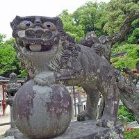 ユナイテッド特典航空券で1泊2日「羽田→沖縄→福岡→北海道」日本一周の旅