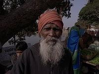 セントラルインディアの旅5