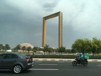 UAE・ドバイ