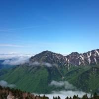 新緑の飛騨路を五感フル活用で味わい尽くす旅