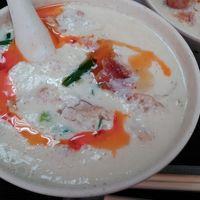 訪台10回目 週末はバニラエアで台北へ 一泊三日食べ歩き
